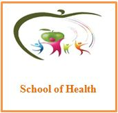 School of Health