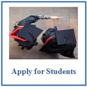 apply for students
