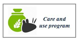 Care and Use Program