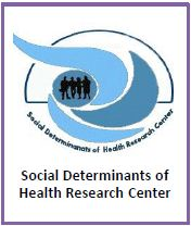 social determinants of health research center