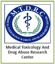 Medical Toxicology and Drug Abuse Research Center