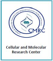Cellular and Molecular Research Center
